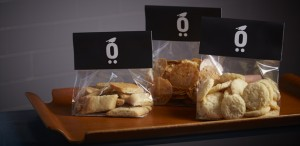 I biscotti fatti da noi