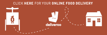 Click here for your online food delivery